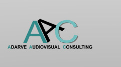 Adarve Audiovisual Consulting