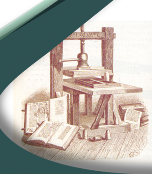EDUCATIONAL VIDEOS OF THE MUSEUM OF PRINTING IN THE MONASTERY OF PUIG.