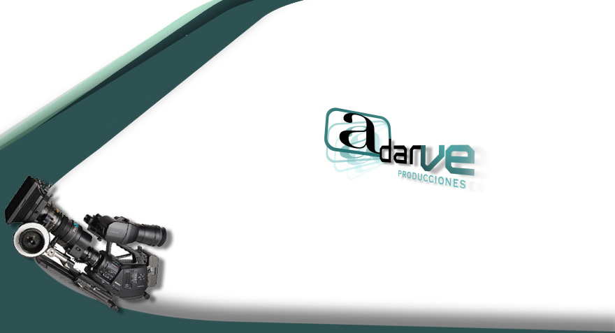 Audiovisual Adarve Consulting - Consulting and Content Audiovisual Valencia Valencian Community
